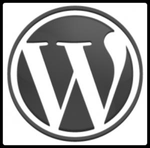 Start a free blog at WordPress.com