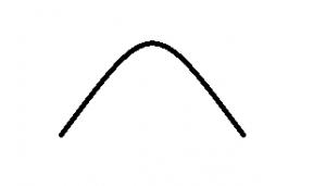Simple Arc